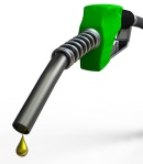 irit bahan bakar